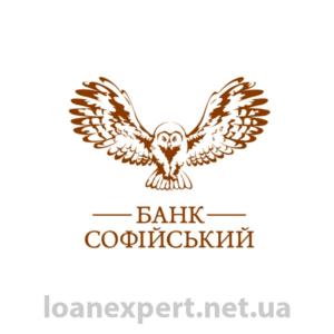 Банк Софийский: отзывы