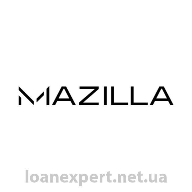 Mazilla