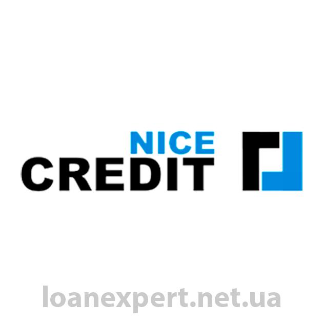 CreditNice