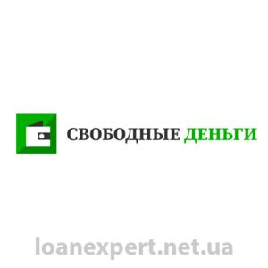 Сервис по подбору кредитов онлайн