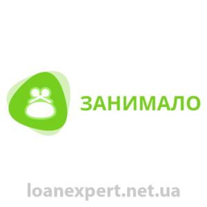Zanimalo: онлайн-займ на карту