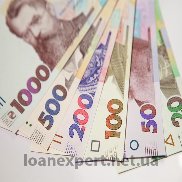 Преимущества кредита на личный счет