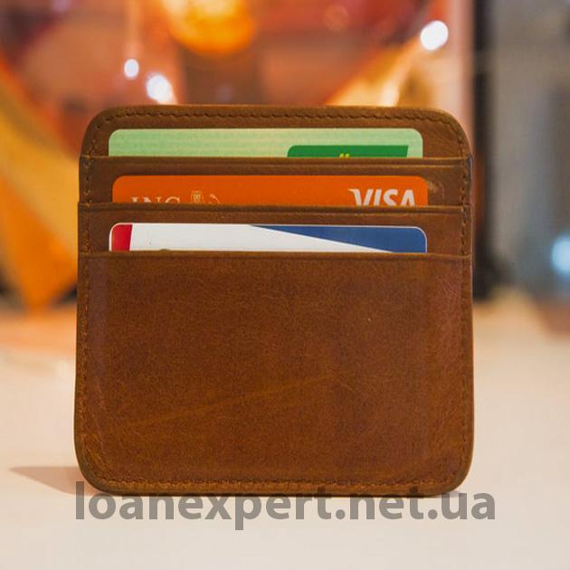 Кто может получить кредиты онлайн на карту Приватбанка?