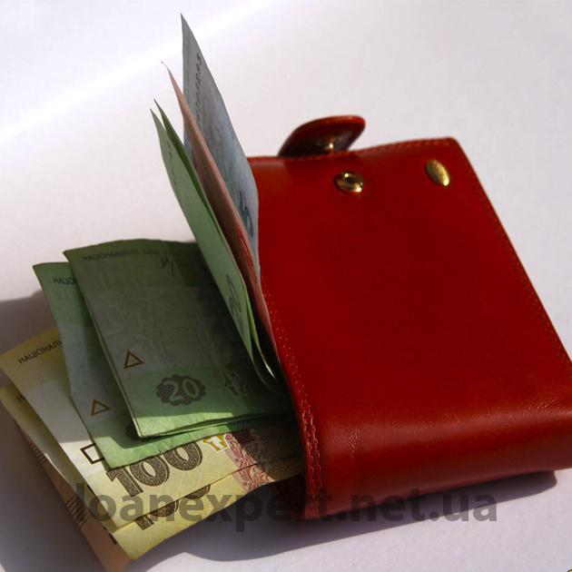 Зачем нужен ИНН код для кредиторов?