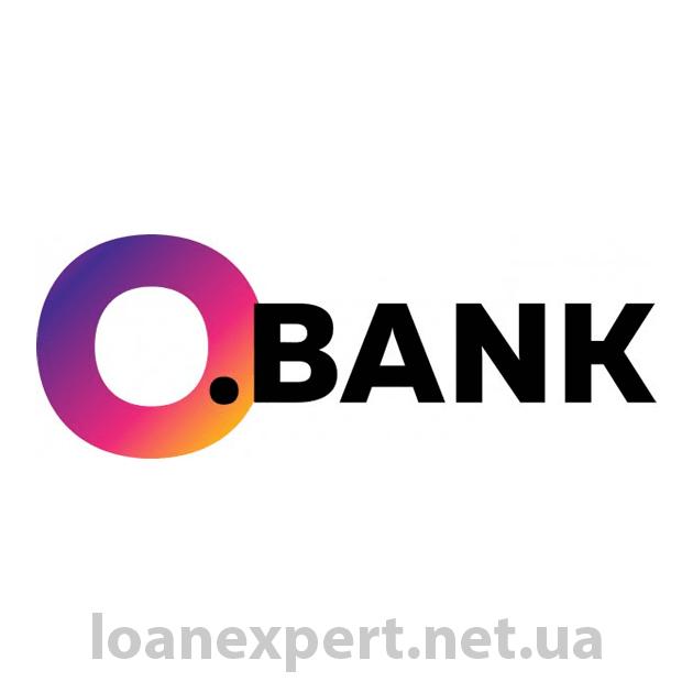 O.Bank: отзывы клиентов и условия займа