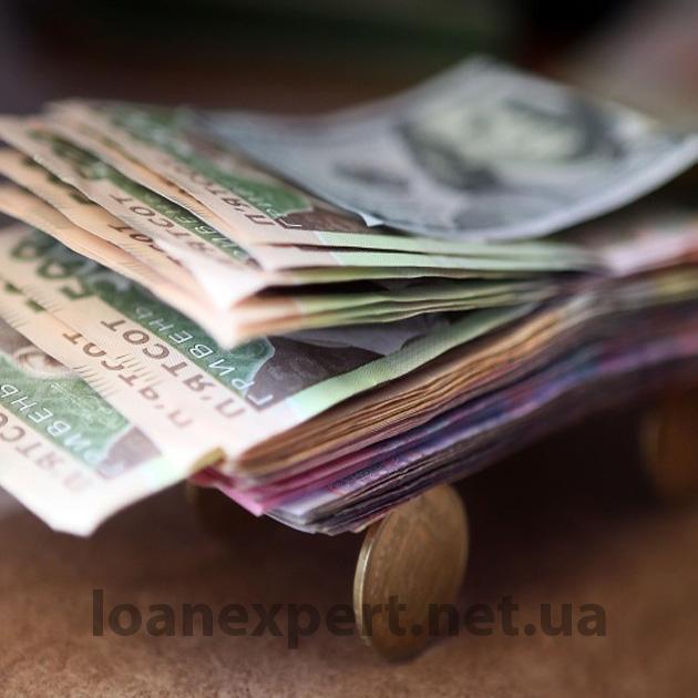 На какие цели можно взять займ для бизнеса?
