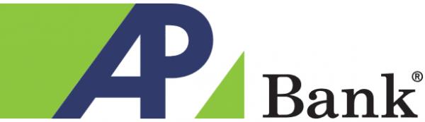 Агропросперис Банк - отзывы клиентов