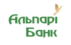 Альпари Банк - отзывы клиентов