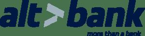 Отзывы про Altbank