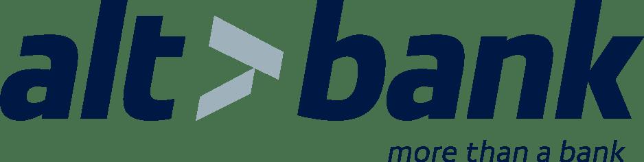 Altbank - отзывы клиентов