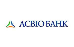Асвио Банк - отзывы клиентов