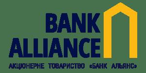 Отзывы про Банк АЛЬЯНС