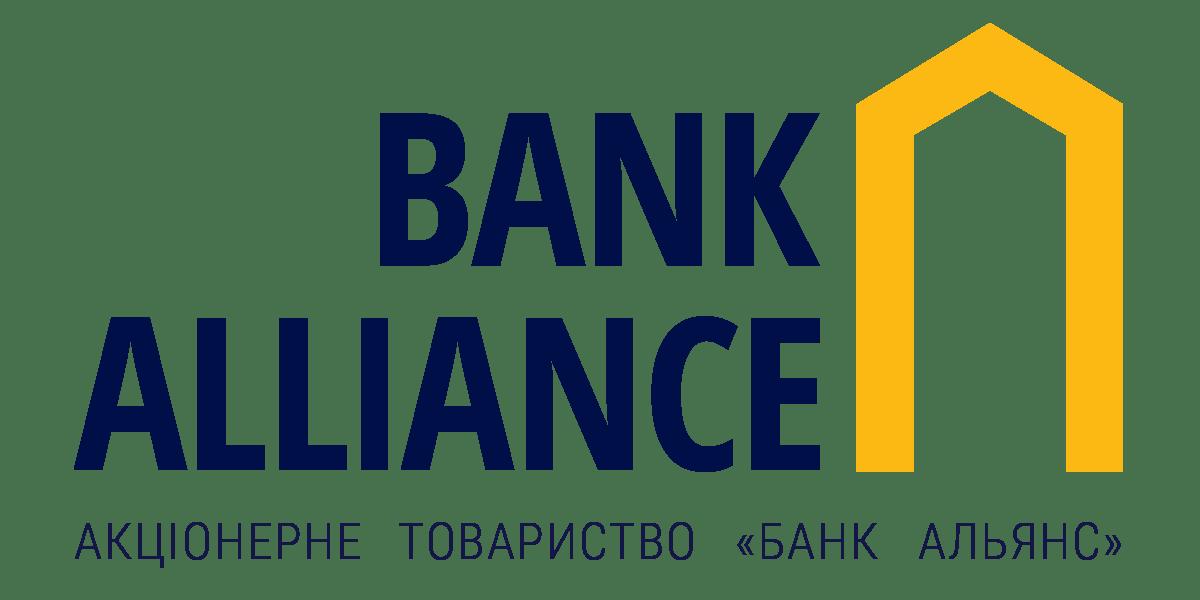 Банк АЛЬЯНС - отзывы клиентов