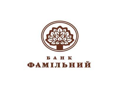 Банк Фамильный - отзывы клиентов