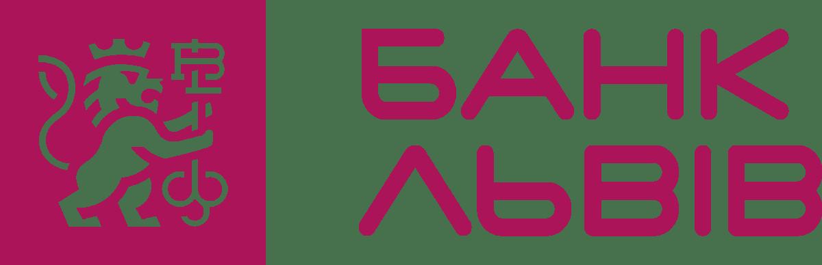 Банк Львів - отзывы клиентов