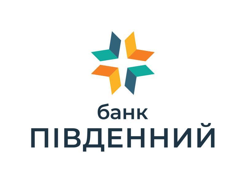 Банк Пивденный - отзывы клиентов