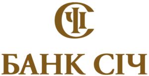 Отзывы про Банк Сич