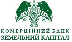Банк Земельный Капитал - отзывы клиентов