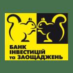Банк инвестиций и сбережений - отзывы клиентов