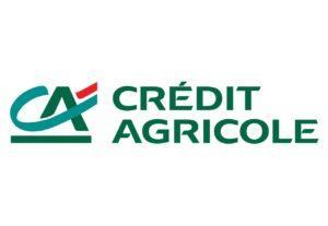 Отзывы про Credit Agricole