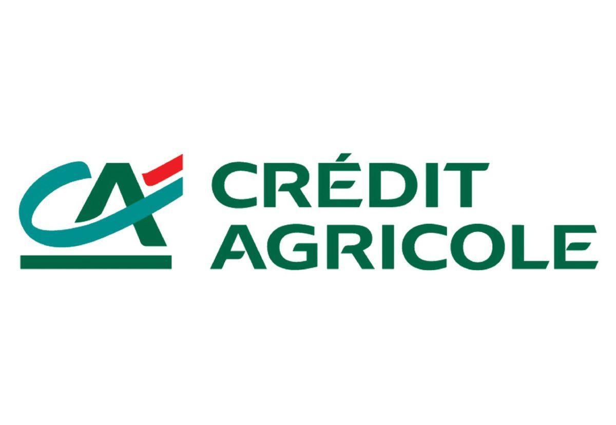 Credit Agricole - отзывы клиентов