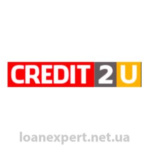 Кредит в Кредит2Ю на карту за 30 минут