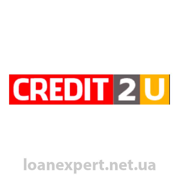 Credit2u