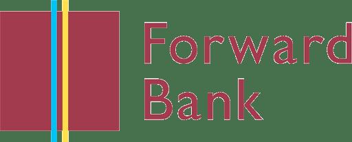 Forward Bank - отзывы клиентов