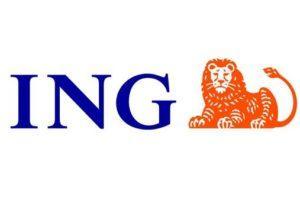 Отзывы про ИНГ Банк Украина