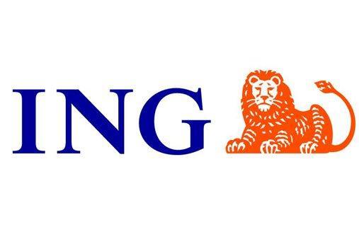 ИНГ Банк - отзывы клиентов