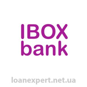 Отзывы про Айбокс Банк