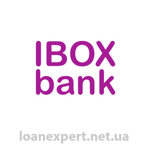 Айбокс Банк (Агрокомбанк) - отзывы клиентов