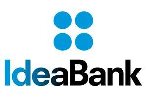 Idea Bank (Идея Банк) - отзывы клиентов