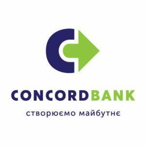 Отзывы про Конкорд Банк