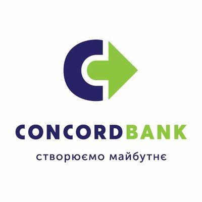 Конкорд Банк - отзывы клиентов