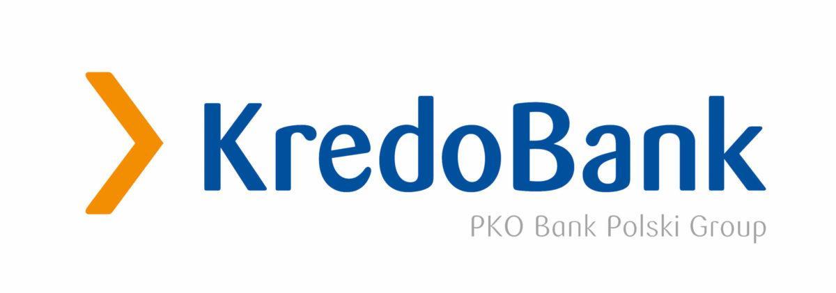 Кредобанк - отзывы клиентов