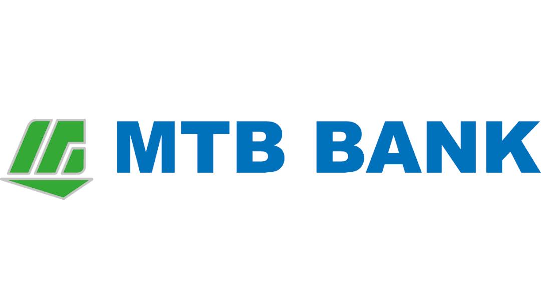 МТБ БАНК (МАРФИН БАНК) - отзывы клиентов