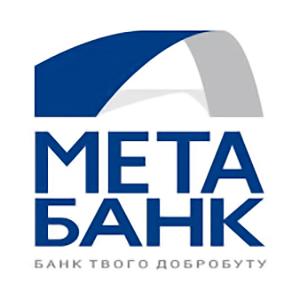 Отзыв про МетаБанк