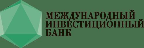 Международный Инвестиционный Банк - отзывы клиентов