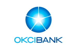 ОКСИ Банк - отзывы клиентов