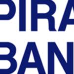 Пиреус Банк - отзывы клиентов