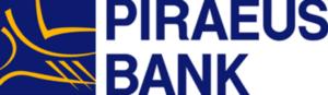 Отзывы про Пиреус Банк