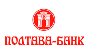Отзывы про Полтава-банк