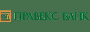 Отзывы про Правэкс-Банк