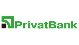 Отзывы про ПриватБанк