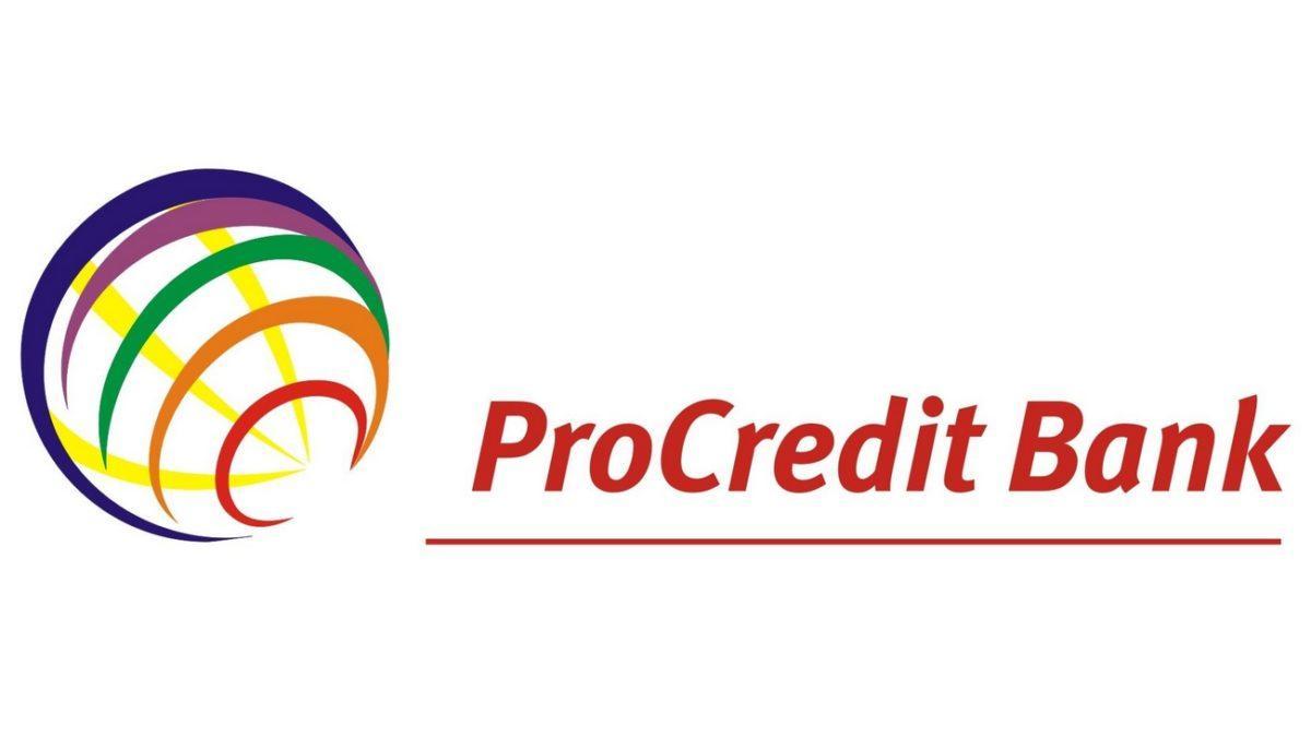 ПроКредит Банк - отзывы клиентов
