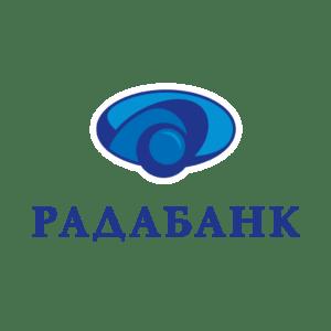 Отзывы про РАДАБАНК