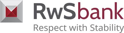 RwS bank - отзывы клиентов