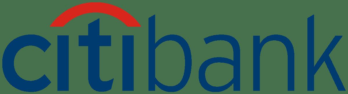 Ситибанк - отзывы клиентов