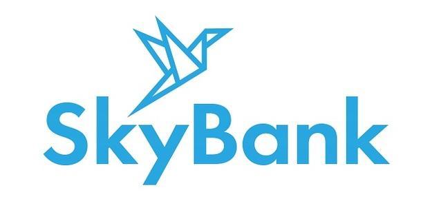 Sky Bank - отзывы клиентов